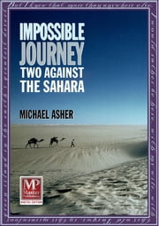 Impossible Journey ebook by Michael Asher