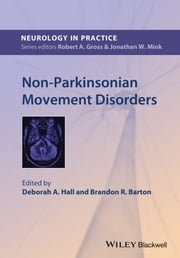 Non-Parkinsonian Movement Disorders ebook by