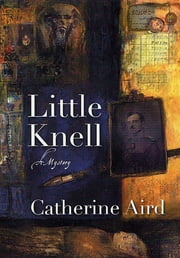 Little Knell ebook by Catherine Aird