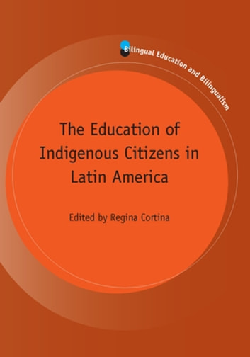 minorities in latin america essay A civil rights history: latino/hispanic americans posted on may 16, 2012 by james zullo by andrea faville by the mid-1800s, land-hungry americans had expanded.