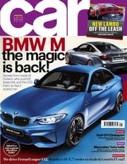 Car - Issue# 642 - Frontline magazine