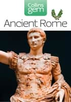 Ancient Rome (Collins Gem) ebook by David Pickering
