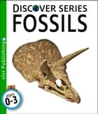 Fossils ebook by Xist Publishing