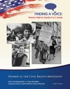 Women in the Civil Rights Movement ebook by Judy Hasday