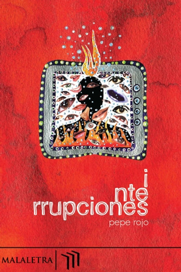 I nte rrupciones ebook by Pepe Rojo