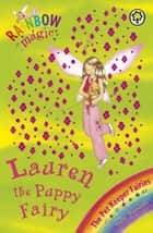 Rainbow Magic: Lauren The Puppy Fairy - The Pet Keeper Fairies Book 4 ebook by Daisy Meadows, Georgie Ripper