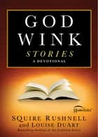Godwink Stories - A Devotional ebook by SQuire Rushnell
