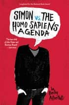 Simon vs. the Homo Sapiens Agenda eBook von Becky Albertalli