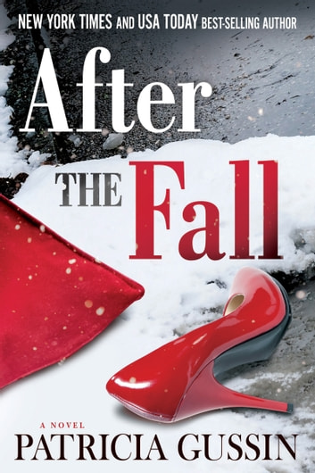 After the Fall ebook by Patricia Gussin