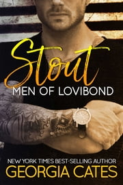 Stout ebook by Georgia Cates
