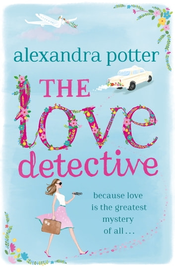 Be Careful What You Wish For Alexandra Potter Ebook