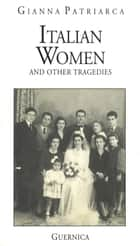 Italian Women ebook by Gianna Patriarca