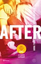 After (Serie After 1) ebook by Anna Todd, Marisa Rodríguez, Vicky Charques