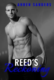 Reed's Reckoning ebook by Ahren Sanders