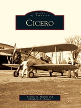 Cicero ebook by Thomas B. Mafrici,Elizabeth A. August