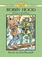 Robin Hood ebook by Bob Blaisdell