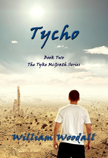Tycho ebook by William Woodall