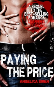 Paying the Price ebook by Angelica Siren