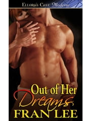 Out of Her Dreams ebook by Fran Lee
