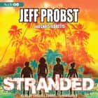 Stranded audiobook by Jeff Probst, Chris Tebbetts