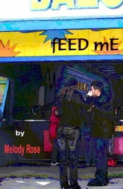 Feed Me - Music Trivia for the Soul (Chicago, Ventures, Marty Robbins & more) ebook by Melody Rose