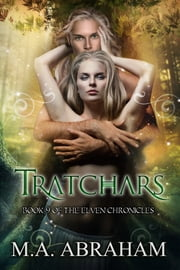 Tratchars ebook by M.A. Abraham