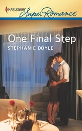 One Final Step ebook by Stephanie Doyle