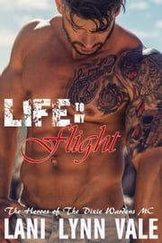 Life To My Flight ebook by Lani Lynn Vale