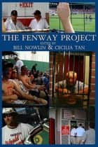 The Fenway Project - SABR Digital Library, #13 ebook by Society for American Baseball Research