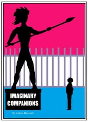 Imaginary Companions ebook by Andrew Hawcroft