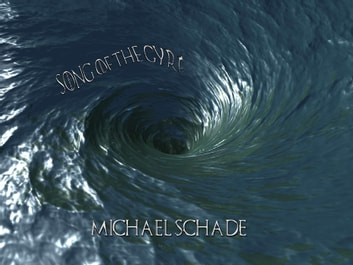 Song of the gyre - Song of the Assembly, #4 ebook by Michael Schade