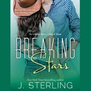 Breaking Stars audiobook by J. Sterling
