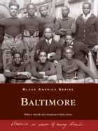 Baltimore ebook by Philip J. Merrill, Uluaipou-O-Malo Aiono