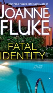 Fatal Identity ebook by Joanne Fluke