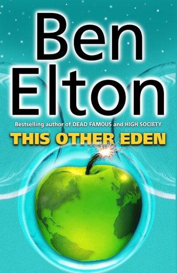 This Other Eden ebook by Ben Elton