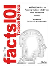 Validated Practices for Teaching Students with Diverse Needs and Abilities ebook by Reviews