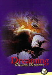 Dreaming Divine Dreams ebook by Dr. D. K. Olukoya