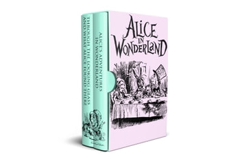 a summary of the plot of lewis carrolls alices adventures in wonderland and through the looking glas Derbyvillecom - horse racing nation - online racing - the original large scale horse racing simulation game and management game.