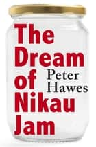 The Dream of Nikau Jam ebook by