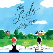 The Lido audiobook by Libby Page