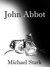 John Abbot ebook by Michael Stark
