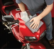 Cleaning a Motorcycle For Beginners ebook by Therman Galifianakis