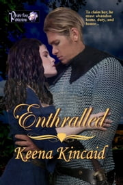 Enthralled ebook by Keena Kincaid