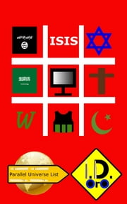 #ISIS (Japanese Edition) ebook by I. D. Oro