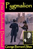 Pygmalion - [ Free Audiobooks Download ] ebook by George Bernard Shaw