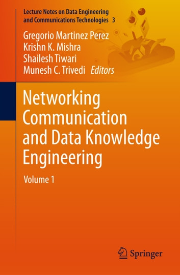 Data Communications And Networking Ebook