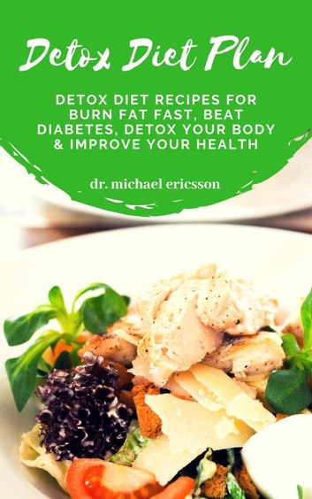 how to burn fat fast diet plan