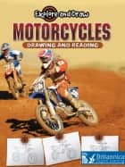 Motorcycles ebook by Gare Thompson, Britannica Digital Learning