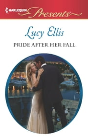 Pride After Her Fall ebook by Lucy Ellis