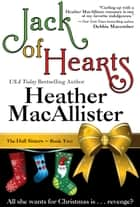 Jack of Hearts ebook by Heather MacAllister